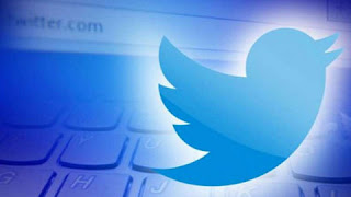 Government of India asked Twitter to provide account information about 474 accounts