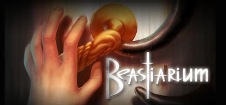 descargar Beastiarium pc full 1 link español mega