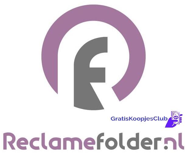 Win Een JBL Speaker Of Andere Prijzen Bij ReclameFolder