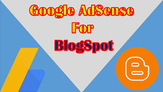 How to approve adsense for blogger blogpost subdomain
