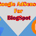 How to approve adsense for blogger blogpost subdomain? | Hindi