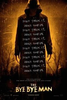 film horor terseram 2017 sepanjang masa