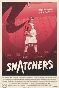 Watch Snatchers Online Free in HD