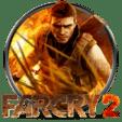 تحميل لعبة Far Cry 2 لأجهزة الويندوز