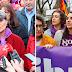 Miles de afectados crean una plataforma para litigar en la causa abierta por el 8-M