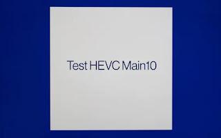 Pagina-HEVC