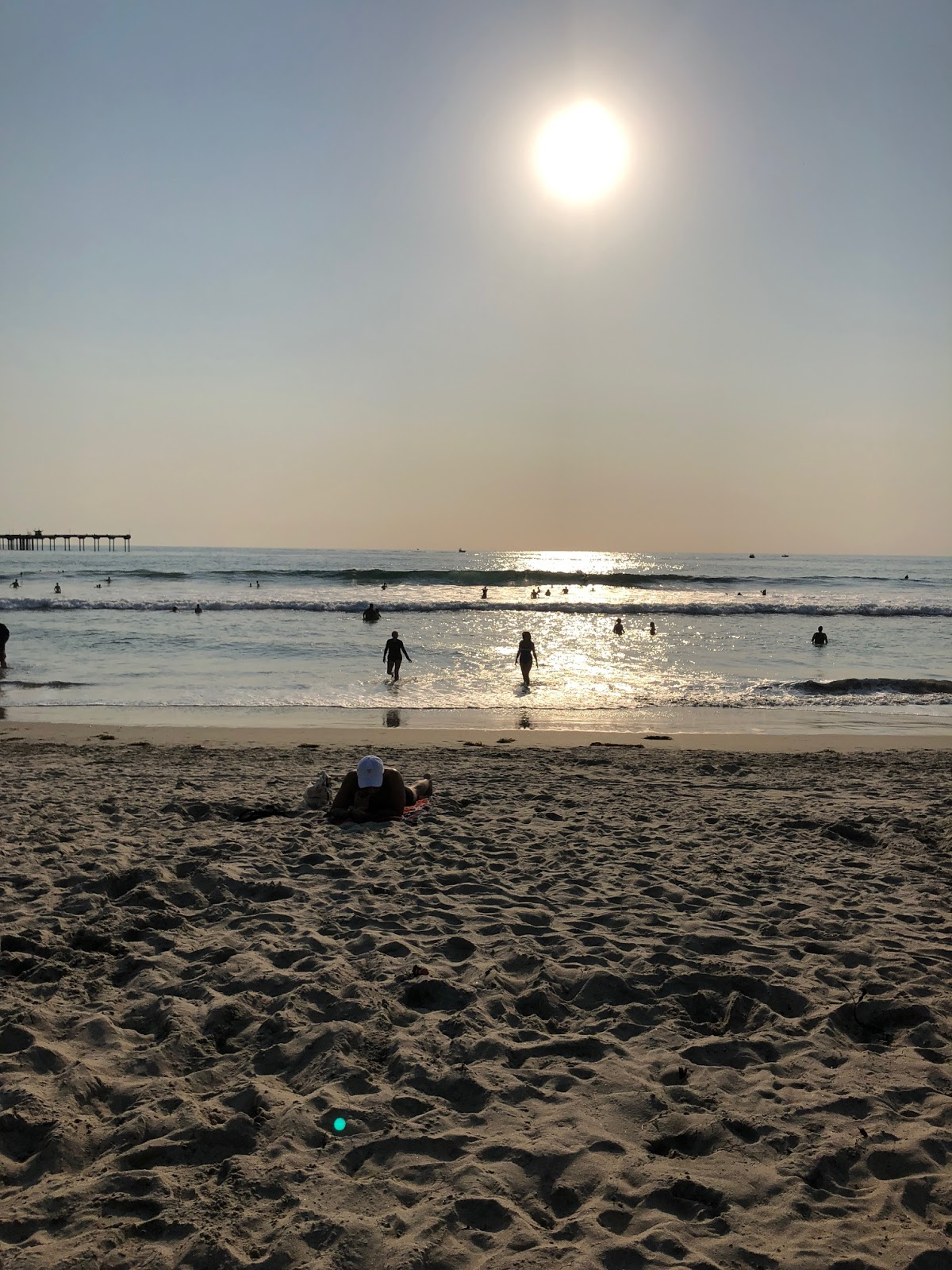 Travel-Guide-Weekend-San-Diego