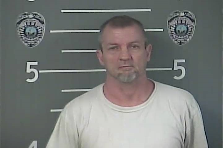 Pike County Ky Inmate List Mugshots