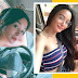 Kris Bernal accidentally shares inside-out fashion trend on Easter Sunday and we love her for it!