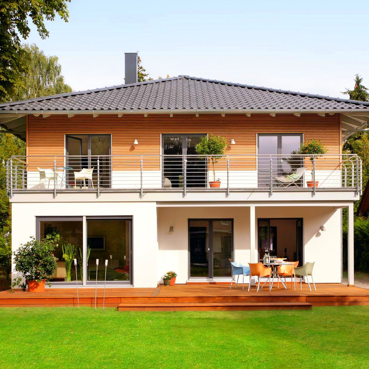 Luxury and Cheap Modular Homes - Family Friendly Homes ... on modern homes montana, modular cabins montana, log homes montana, victorian homes montana, prefab homes montana, cape cod homes montana, luxury homes montana, banks montana,