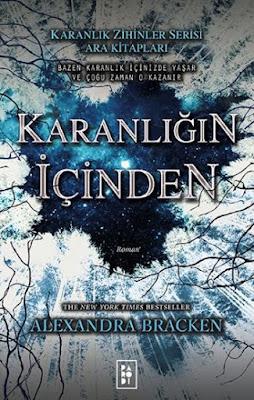 karanligin-icinden-alexandra-bracken-epub-pdf-e-kitap-indir