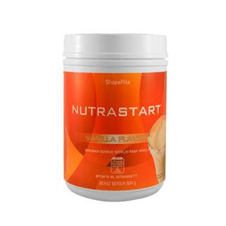 Transfer Factor NutraStart® Vanilla