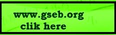 http://www.gseb.org/