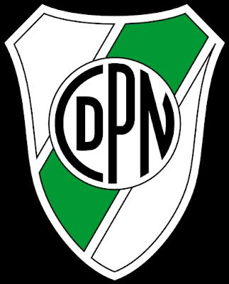 CLUB DESPORTIVO PUEBLO NUEVO (GUALEGUAYCHÚ)