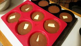 الحلويات,كيك الشوكولاتة,بان كيك,طريقة عمل كيك,كيك,طريقة عمل كعكة الشوكولاتة,كيكة شوكولاتة بسيطة,كعكة الشوكولاتة,كعكة الشوكولاته,