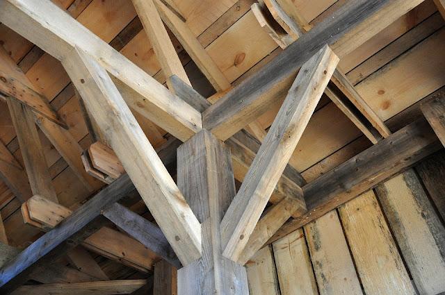 travi-legno-castagno