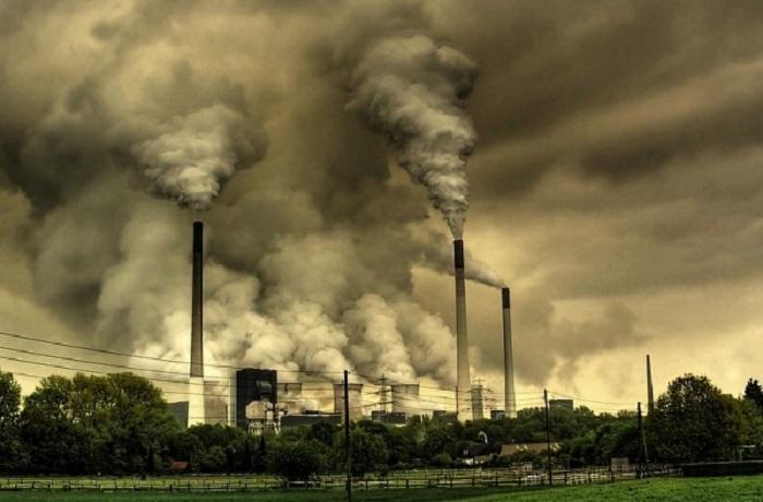 """Le retour des centrales à charbon : un crime français signer """" EELV et autre écolo...! """""""