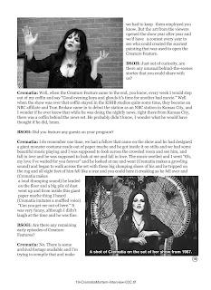 Crematia Mortem Interview page 3