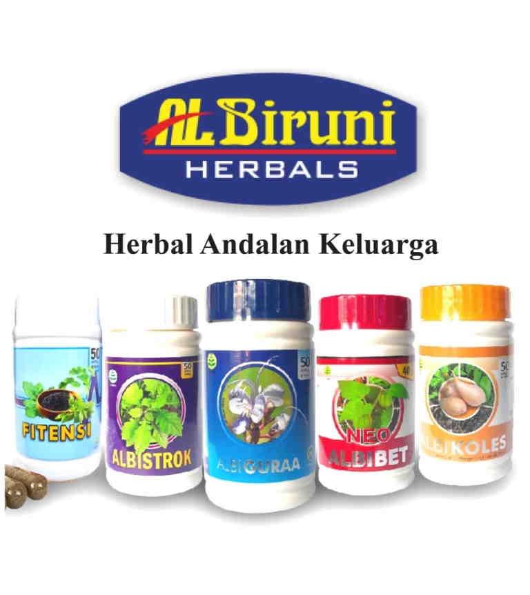 sujarwo herbal
