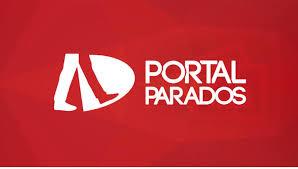 http://www.portalparados.es/actualidad/los-autonomos-espanoles-van-a-generar-66-000-nuevos-empleos-en-la-campana-de-navidad/