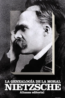 libro-friedrich-nietzsche