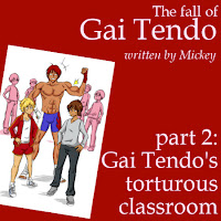 https://ballbustingboys.blogspot.com/2020/07/the-fall-of-gai-tendo-part-2-gai-tendos.html