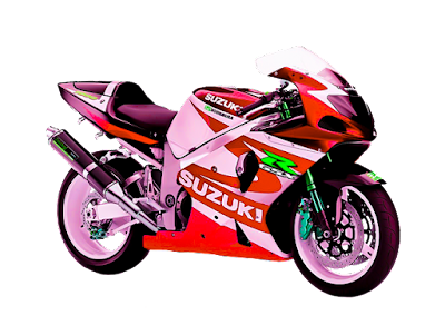 New Picsart Editing Png Download Bike Png