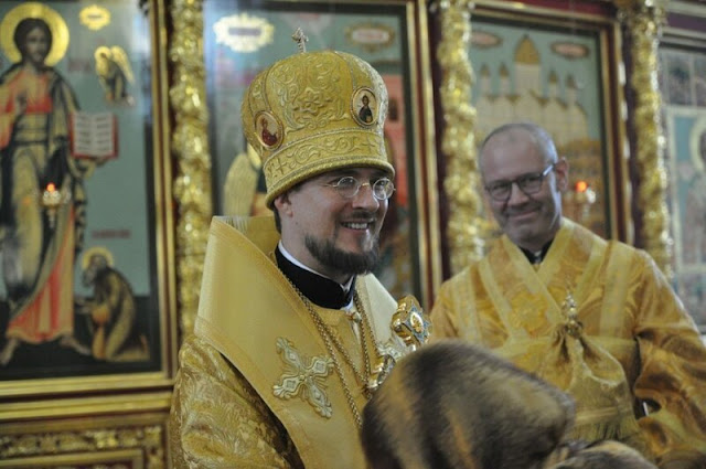 Опиум для народа: в доме российского епископа обнаружили нарколабораторию