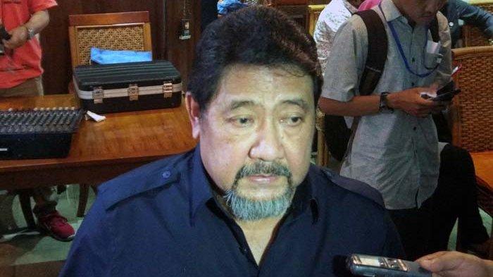 Ketua Setara Institute Menilai Kegagalan 75 Pegawai KPK di TWK Sebagai Hal Lumrah & Biasa, Ini Alasannya