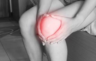 Olahraga Untuk Menyembuhkan Penyakit, olahraga menyembuhkan penyakit, menyembuhkan penyakit, cedera acl, cedera lutut, sakit lutut
