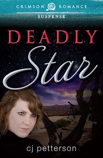 DEADLY STAR