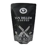 Van Dillem Coffee Premium