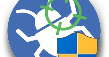 Malwarebytes AdwCleaner Free Download - SoftCroco