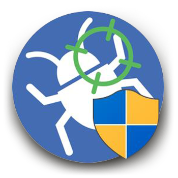 Malwarebytes AdwCleaner For PC Windows 10, 8, 7 Free Download