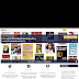 Amazon Affiliate Account Banao Daily $10-20 Kamao