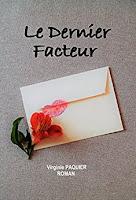 'Le dernier facteur-Virginie Paquier