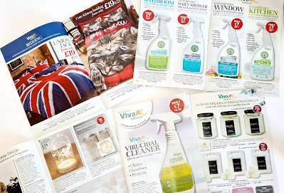 VivaMK products and catalogues Vivamkbizlife Blog