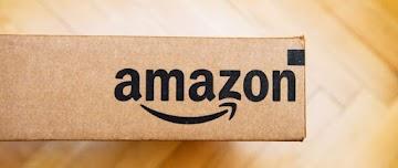 Semalt Expert: ¿Por Qué Y Cómo Usar Amazon Para Construir Una Marca De E-Commerce?