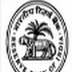 RBI Recruitment 2017 - Officers in Gr-B Post 161 Vacancies Apply Online