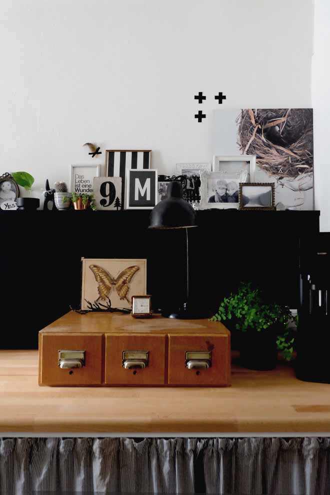 spritzschutz kuche mietwohnung. Black Bedroom Furniture Sets. Home Design Ideas