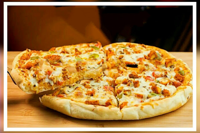 how-to-make-chicken-tikka-pizza-recipe