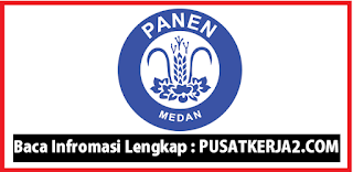 Lowongan Medan Terbaru SMA/SMK Oktober 2019