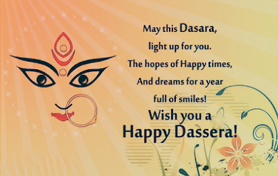 Happy Dussehra Images shareing whatsapp and facebook