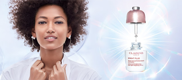 portada-bright-plus-serum-clarins
