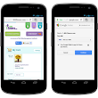 Save time when purchasing things on your phone with Google Wallet