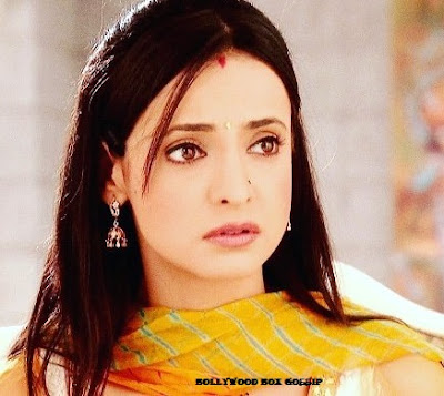 Sanaya Irani   IMAGES, GIF, ANIMATED GIF, WALLPAPER, STICKER FOR WHATSAPP & FACEBOOK
