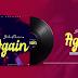 AUDIO | Beka Flavour -Again | Download