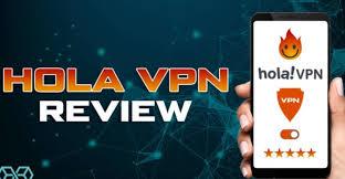 تحميل هولا مجاني, تحميل برنامج hola للكمبيوتر 32, تحميل برنامج hola للكمبيوتر 64 .تحميل Hola VPN اصدار قديم, تحميل VPN أمريكي, Hola VPN Uptodown ,بديل برنامج هولا, تحميل Hola VPN gratuit.