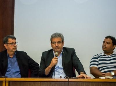 Governo de Pernambuco anuncia lista de novos integrantes eleitos para o CPCP/PE