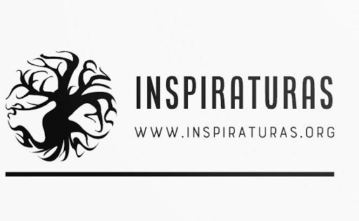 inspiraturas.org